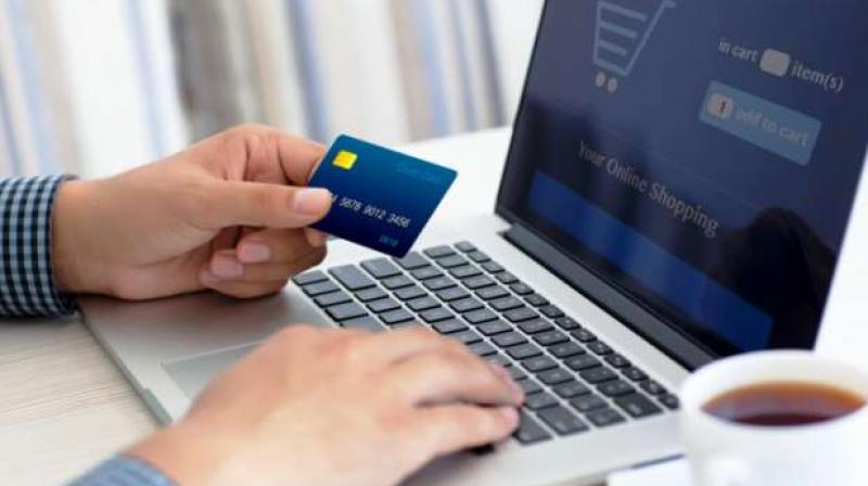 The petition claimed that a large number of people are being affected due to such information not being provided by e-commerce websites. (Representational Image/PTI)