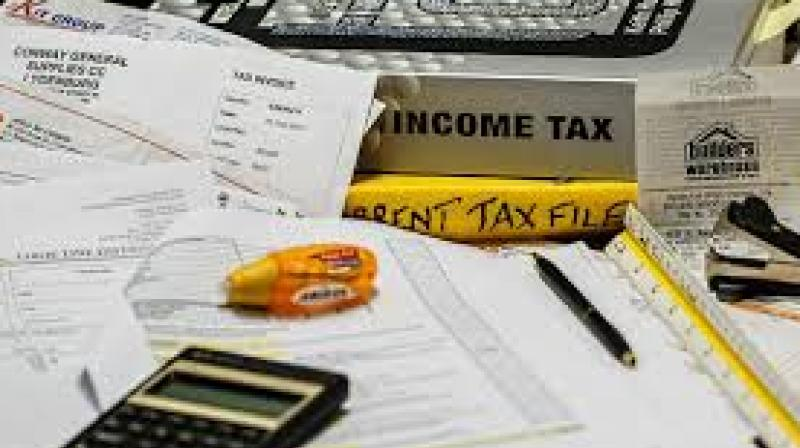 On the proposed direct tax code, PwC's Sandeep Ladda expected the new income tax law to emerge from the next year's Budget in February 2020.
