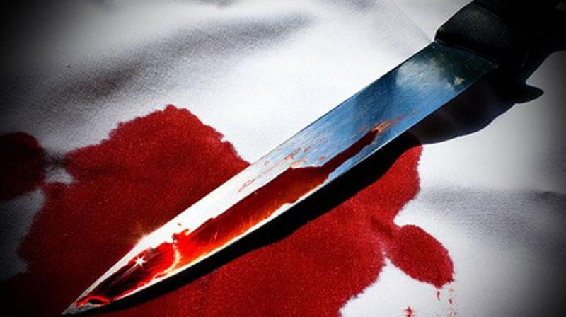 Authorities said the July 2016 stabbing of 42-year-old Seema Singh, a Collingswood shopkeeper, occurred in the couple's apartment while their three children slept nearby. (Photo: Representational)