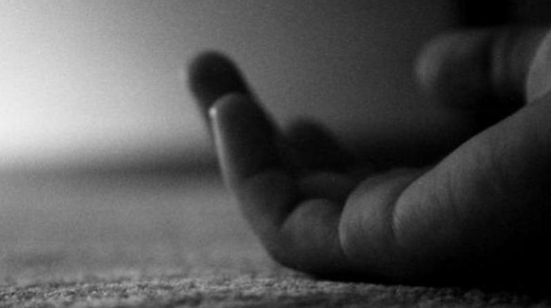 The family members of the deceased girl alleged that there was foul play and claimed that the girl was murdered inside the hostel. (Representational image)