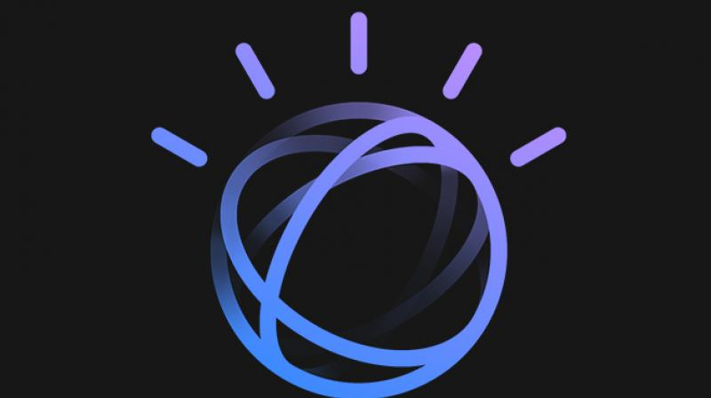 IBM will rely on an open-source software package known as Kubernetes to make the links to rival clouds.