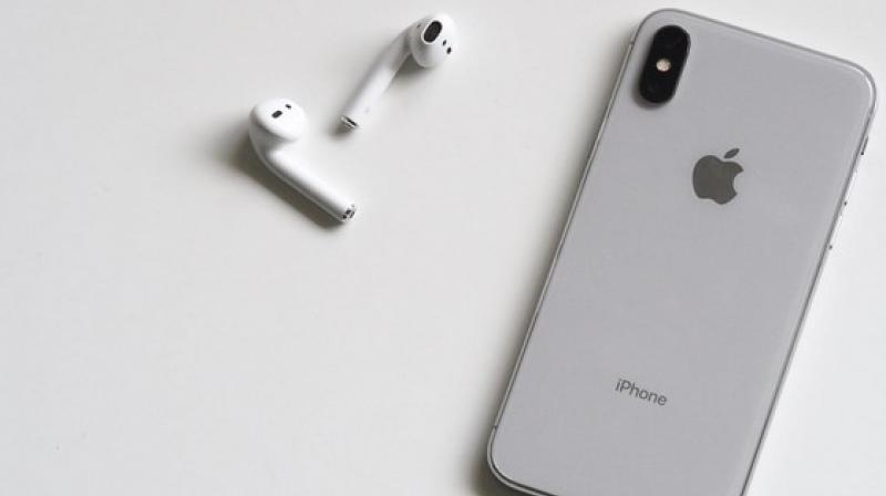 The latest report claims that Apple aims to fend off competition from its true wireless rivals by incorporating the noise cancelling function in its third generation AirPods.