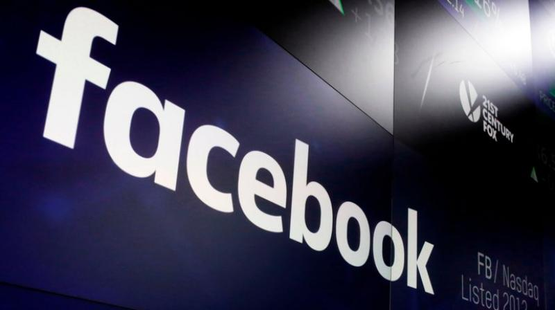 Facebook has had several high-profile privacy lapses in the past couple of years. (Photo: AP)