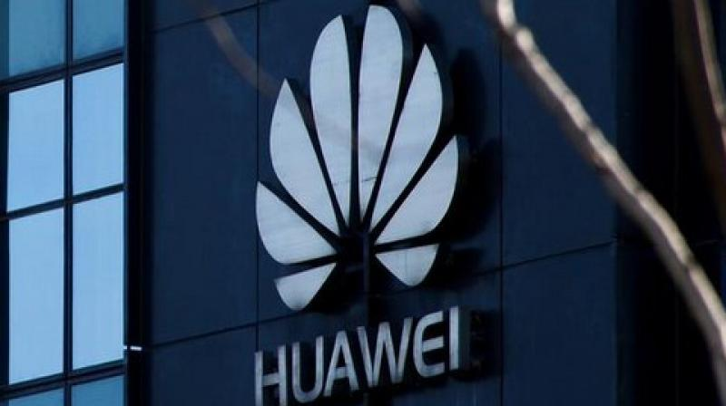 While things in the long term seem uncertain, Huawei shall be able to buy from American suppliers for 90 days more, with the new license (Photo: ANI)
