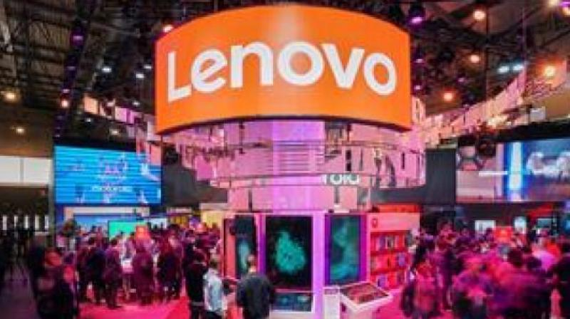 Technology giant Lenovo has announced the launch of its latest series of audio devices in India today.