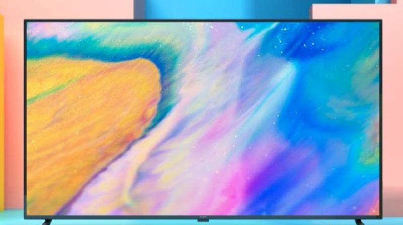 TVs have also transformed into seamless gadgets, allowing one to get their fill of the digital entertainment, with unrivalled picture and sound quality.
