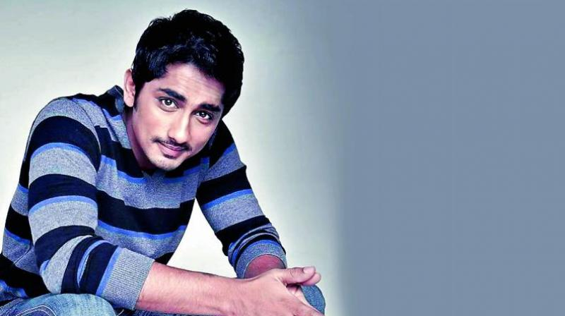 The Lion King Tamil Actor Siddharth Thrilled To Voice Iconic Character