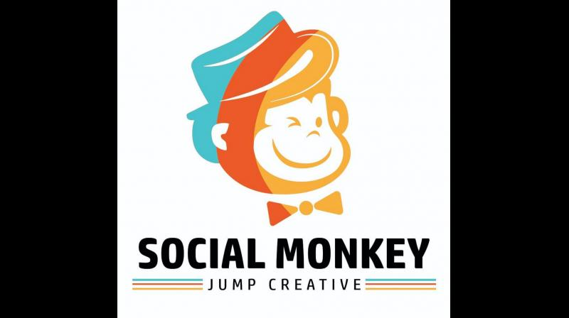 One of the leading firms, based in the national capital region, Social Monkey, is popular among its clients for providing unique and professional marketing solutions to fulfil their requirements and demands.