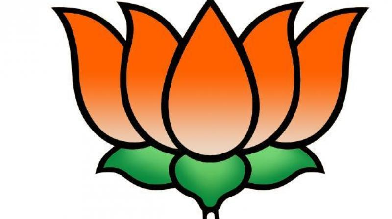 The party said it is ready to contest 37 of 40 seats alone in the upcoming polls this year.