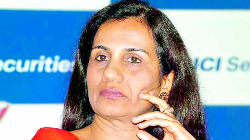 Capital markets regulator Sebi may soon summon ICICI Bank's on-leave CEO Chanda Kochhar and her husband with regard to a probe into alleged regulatory lapses with regard to his business dealings, officials said on Sunday.