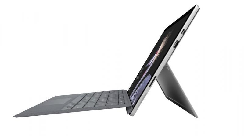 Microsoft has recently made similar claims for the Surface lineup, so the battle for offering the fastest pen around.