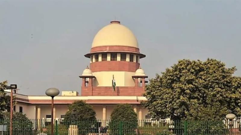 It's sad, absurd and bizarre that someone needs to remind their lordships that rape of a minor is not a compoundable offence under Indian legal system, though it talks of such offences. (PTI)