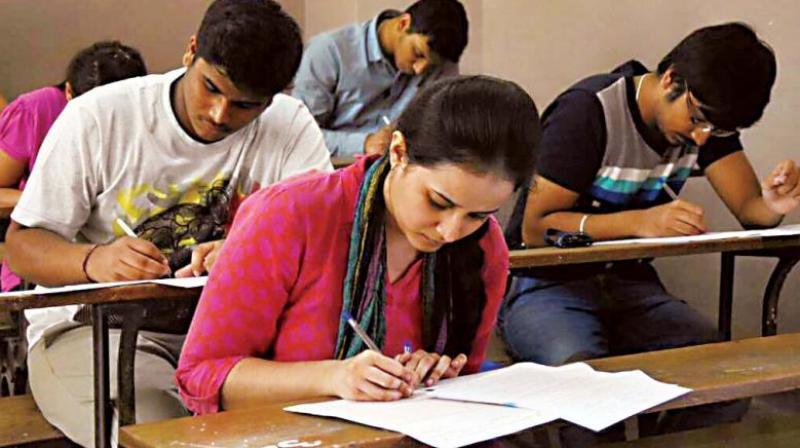 SC refuses to set aside 2017 NEET exam, wants uniform