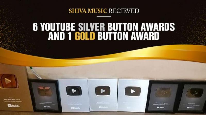 Shiva Music has entered several languages including Bhojpuri, Khortha, Bangla, Santhali, Ho Munda, Sambalpuri, Odia, and others.
