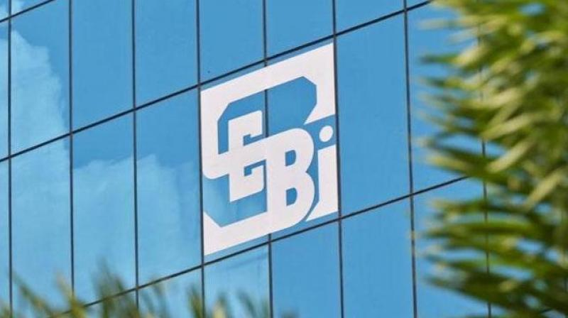 The Sebi committee, which submitted its report last week, had suggested a major overhaul of the existing corporate governance norms to improve the effectiveness and functioning of the corporate boards in India. (Photo: PTI)