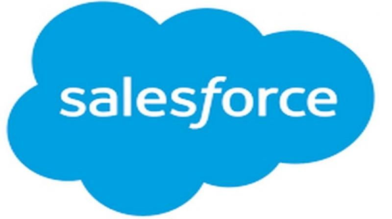 Software giant Salesforce has announced that it is acquiring data analytics company Tableau in a USD 15.7 billion deal. (Photo: ANI)