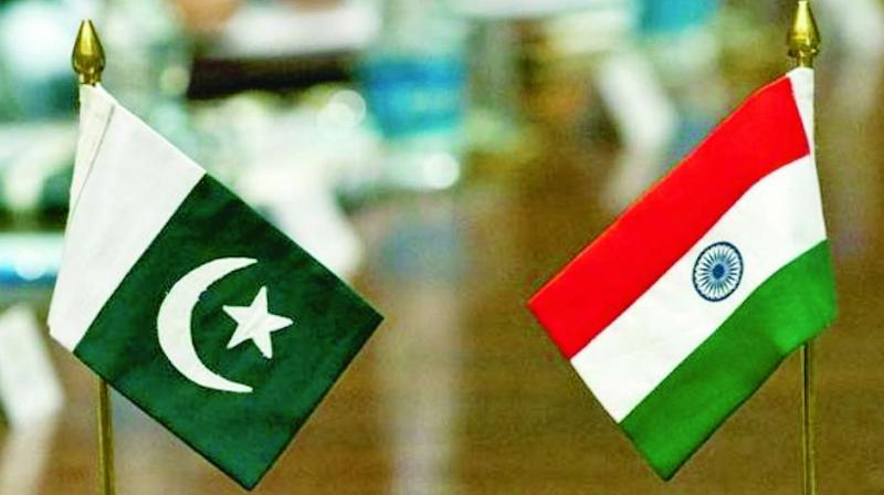 Director General South Asia Dr Mohammed Faisal urged the Indian side to respect the 2003 ceasefire arrangement and investigate the repeated incidents of ceasefire violations, said the statement.