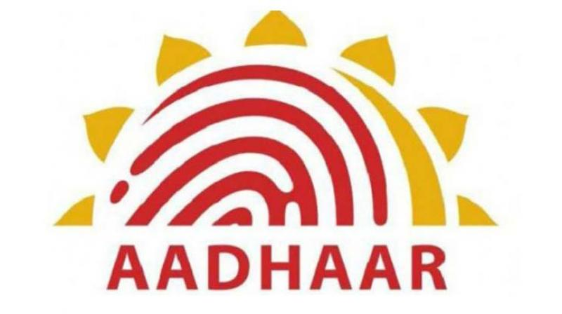 The Aadhaar programme has changed the fundamental compact between the citizen and the state.