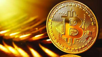 Govt panel for banning private cryptocurrencies