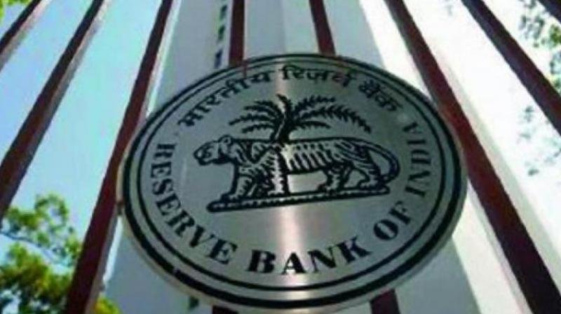 Government has also asked the RBI to list out the banks whose operational performance has not been improved so far.