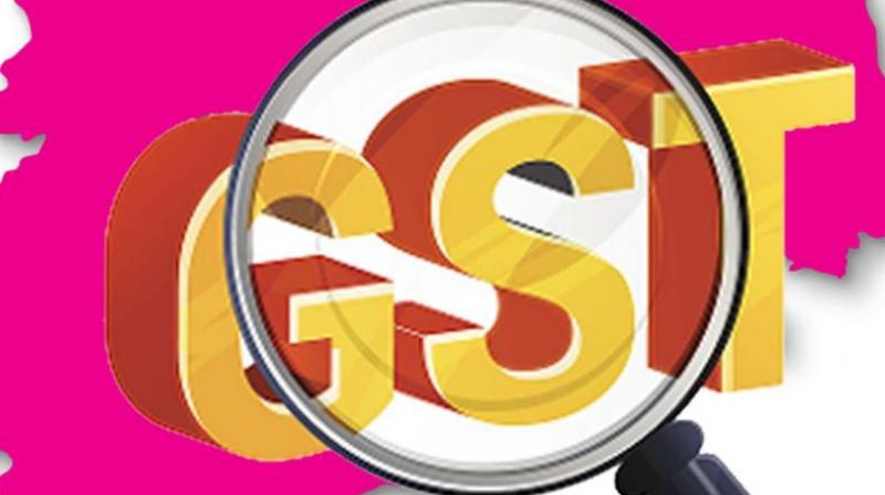 In a move to check evasion, the GST Council would also discuss the proposal of integrating e-way bill with NHAI's FASTag mechanism from April 1, 2020.