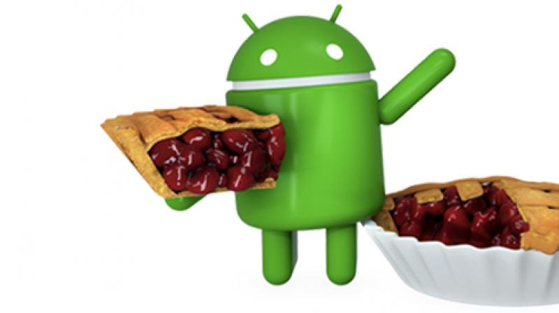 Your Android smartphone can get a lot faster with these tricks.