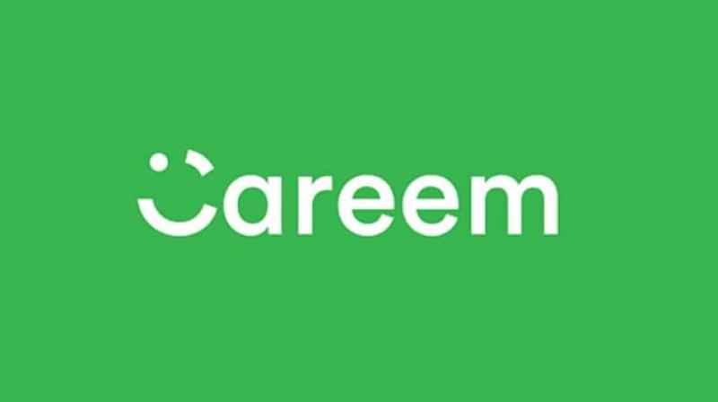 Careem will compete against several local ride-hailing apps, such as Tirhal, but not Uber Technologies itself.