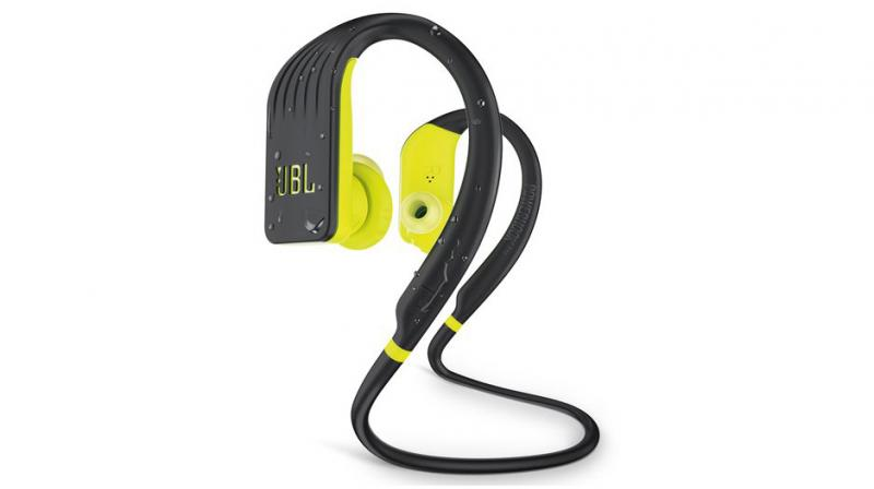 9156ecf28ff JBL Endurance Jump review: A perfect wireless earphones for workout