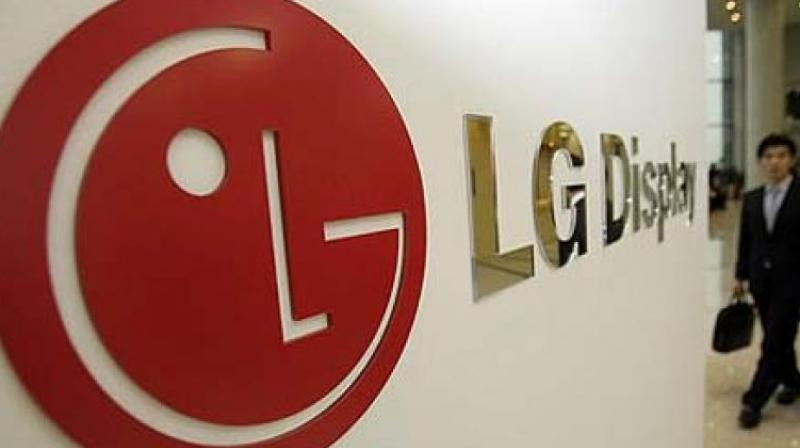 LG said its Wi-fi enabled ceiling fan is equipped with the latest technologies with Amazon's Alexa and Google Assistant compatibility, along with its IoT platform LG SmartThinQ allowing users to control remotely via mobile phones. (Photo: AP | Representational)