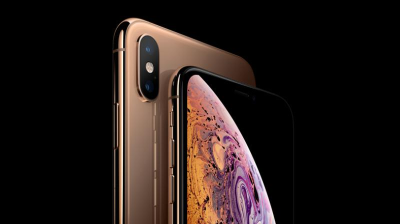 City based supply chain solutions provider Redington on Thursday said it would offer the newly launched Apple iPhone models iPhone XS, iPhone XS Max at its retail outlets across the country.