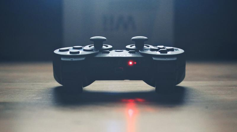 The US gaming industry group discussed the gaming disorder issue with WHO officials in Geneva last month.
