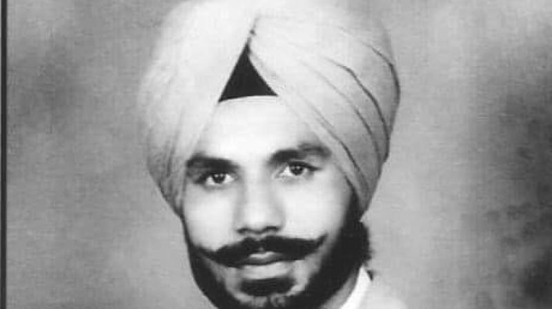 Balbir Singh Sr, hockey legend, passed away on May 25, 2020.