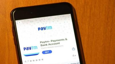 Paytm IPO price band set at Rs 2,080-2,150; subscription to open on Nov 8