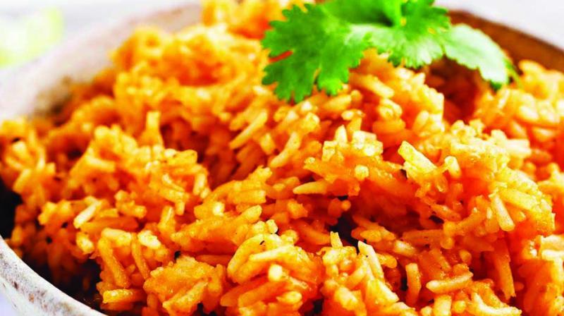 Recipes by Yeti, The Himalayan Kitchen