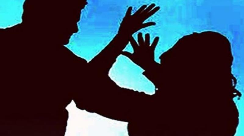 According to police, the family in their complaint has stated that the girl was stabbed while she was sleeping. (Photo: Representational image)
