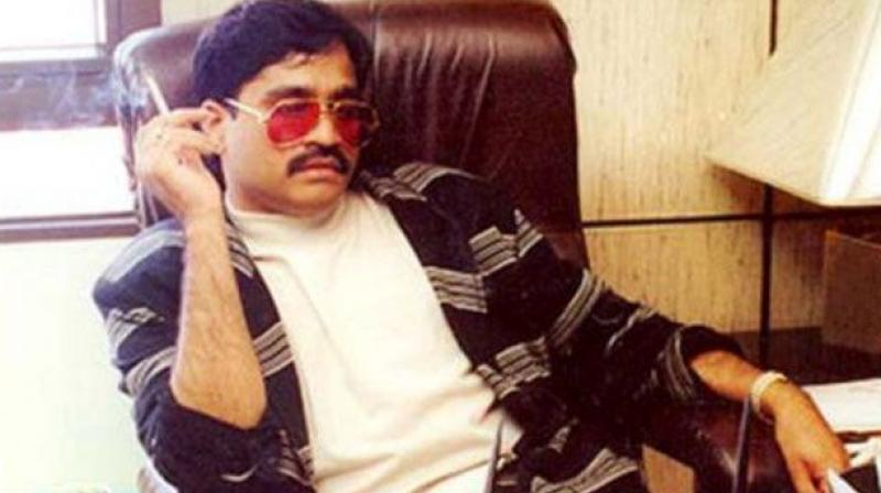 Dawood Ibrahim (Photo: File | PTI)