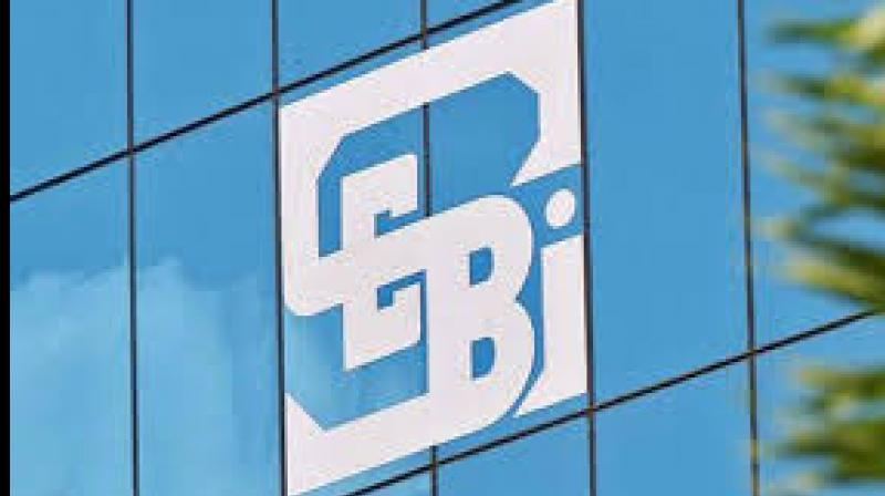 SEBI extended the deadline by six months for mutual funds to comply with the highest limits of investment in unlisted non-convertible debentures. (PTI Photo)