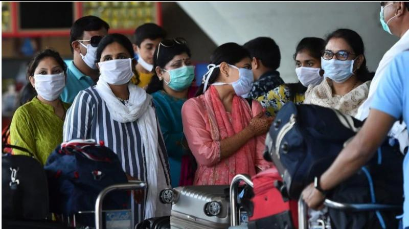 Residents of Goa will be quarantined for free by the government once they return to the state. (PTI Photo)