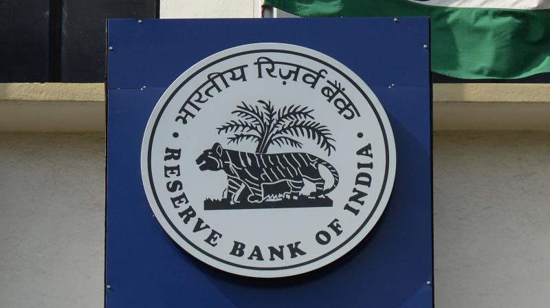 RBI may extend bank loan moratorium by another 3 months to help people, industry impacted by lockdown. (PTI Photo)