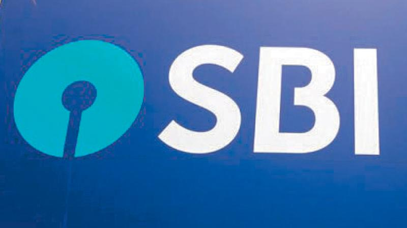 After defaulters flee India, SBI complains to CBI. (PTI Photo)