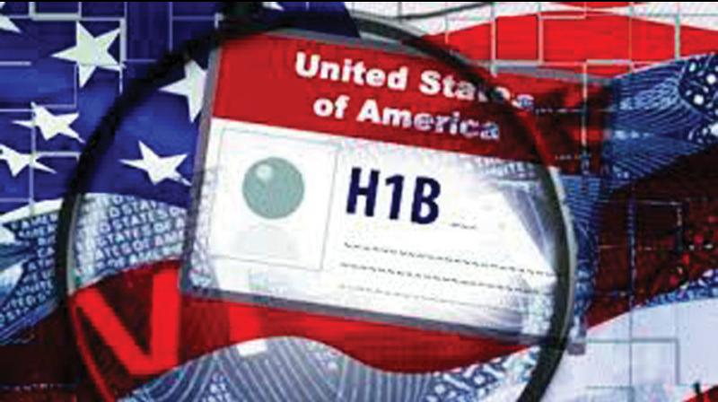 Visa, OCI card suspension prevents several Indians in US from flying back home. (PTI Photo)