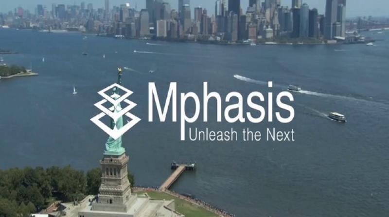Mphasis Q4 net profit jumps 32.7 pc to Rs 353.2 cr. (Photo- ANI)