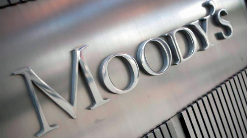 Moody's cuts outlook for Indian power sector amid coronavirus-induced stress. (PTI Photo)