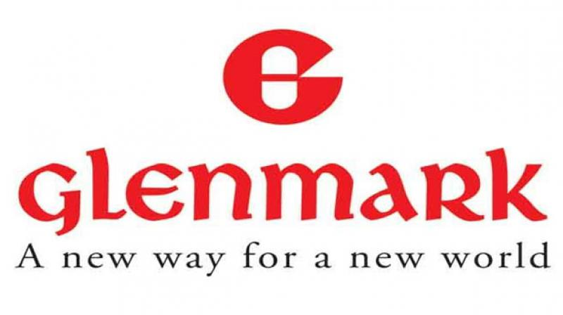 India's Glenmark to test potential covid19 drug combination. ( Photo- Glenmark Pharma)