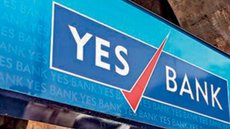 Yes Bank acquires 24% stake in Dish TV India through pledged shares. (PTI Photo)