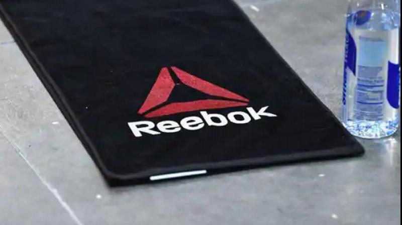 Reebok slams CrossFit in outrage over CEO's tweet. (Photo- Rx Review)