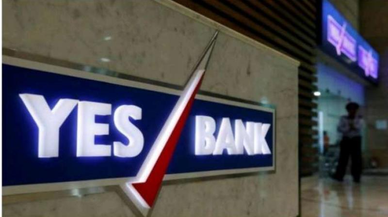 In connection with the Yes Bank money laundering probe case, ED raids five premises of Cox and Kings in Mumbai. (PTI Photo)