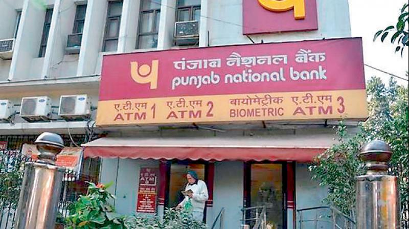 PNB collected Rs 268 cr as ATM transaction charges, annual maintenance fee in FY20. (PTI Photo)