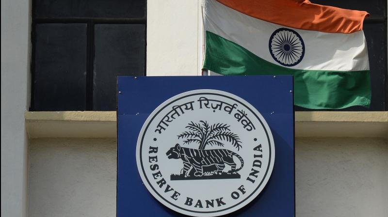 Reserve Bank of India (RBI) sets out proposals for tighter governance at banks. (PTI Photo)