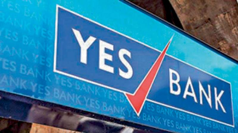 SC dismisses anticipatory bail plea of DHFL promoters in Yes Bank money laundering case. (PTI Photo)